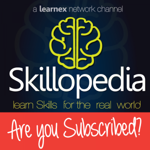 skillopedia-adverd